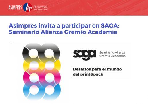 Seminario-SAGA-0