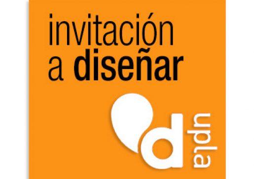 imagen-invitacion