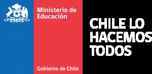 Ministerio de Educación
