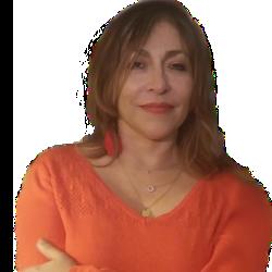 Jessica Alfaro Álvarez