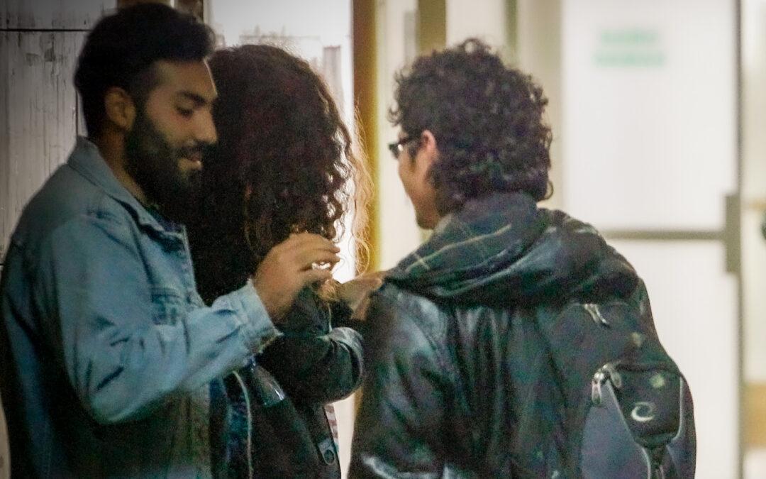 Funcionarias y funcionarios UPLA podrán participar del curso «Varones y masculinidades: el otro lado del género»