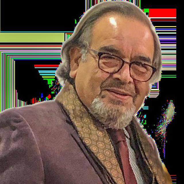 Francis Flores Castillo