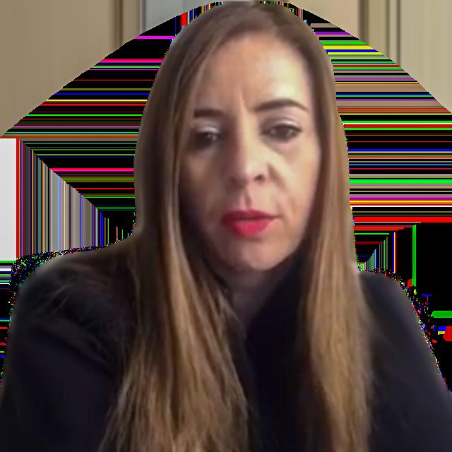 Sani de Carvalho Rutz da Silva