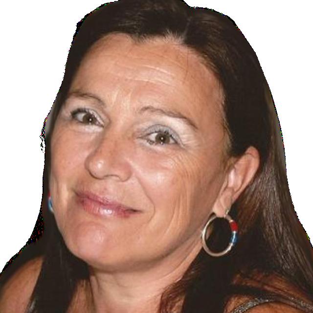 Sonia Concari