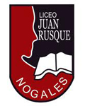 Juan Rusque Portal
