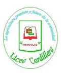 Liceo Cordillera