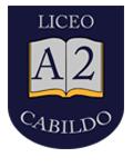 Liceo A-2 Cabildo