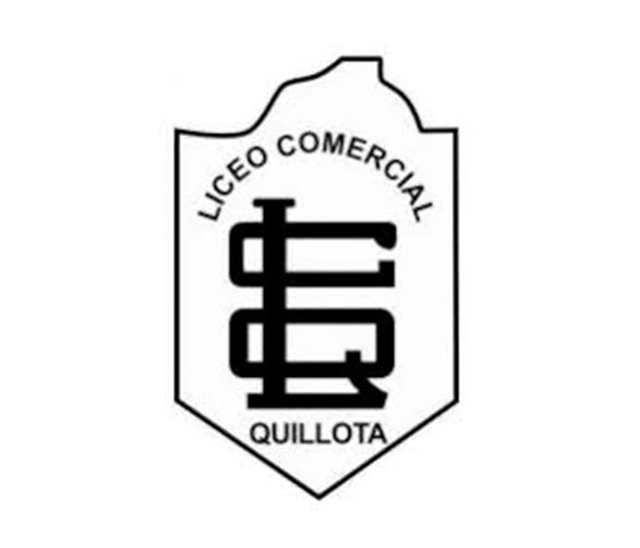 Liceo Comercial de Quillota