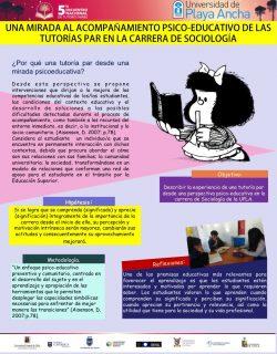 Poster Jose ignacio